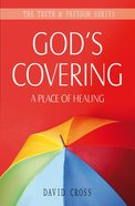 God's Covering (Truth And Freedom Series)