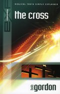 The Cross (Explaining Series) eBook