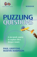 Puzzling Questions (5 Pack) (Workbook) Paperback