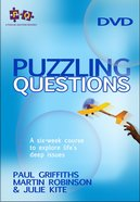 Puzzling Questions (Dvd) DVD