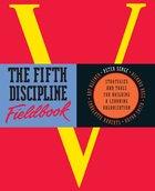 The Fifth Discipline Fieldbook eBook