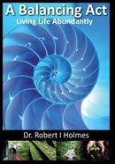 A Balancing Act eBook