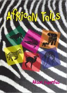 African Tales eBook