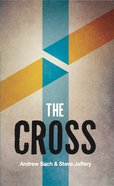 The Cross eBook