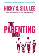 The Parenting Book (Alpha Course) eBook