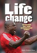 Lifechange (Alpha Course) eBook