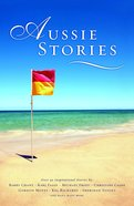 Aussie Stories eBook
