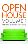 Open House 1 eBook