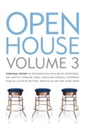 Open House 3 eBook