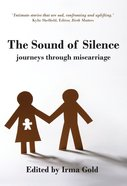 The Sound of Silence eBook