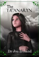 The Tae'anaryn eBook
