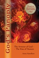 God's Panoply eBook