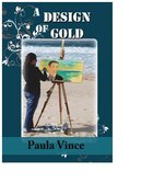 A Design of Gold eBook