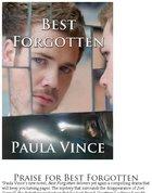 Best Forgotten eBook