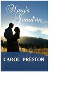 Mary's Guardian (#01 in Turning The Tide Series) eBook