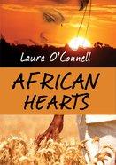 African Hearts eBook