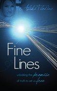 Fine Lines eBook