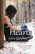 Jac of Hearts eBook