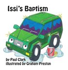 Issi's Baptism (Car Park Parables Series) eBook