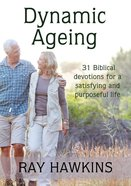 Dynamic Ageing eBook