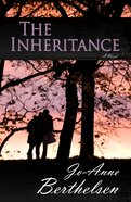 The Inheritance eBook