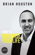 How to Maximise Your Life eBook