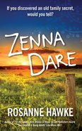 Zenna Dare eBook