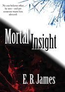 Mortal Insight eBook