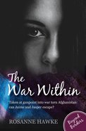 The War Within (#02 in Beyond Borders Series)