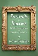 Portraits of Success eBook