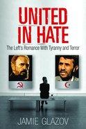 United in Hate eBook