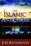 Islamic Antichrist eBook