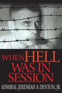 When Hell Was in Session eBook