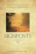 Signposts eBook
