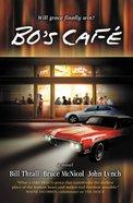 Bo's Caf