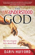 The Misunderstood God eBook