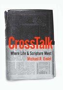 Crosstalk eBook