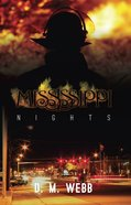 Mississippi Nights eBook