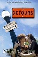 Detours eBook