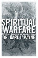Spiritual Warfare eBook