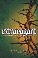 Extravagant eBook