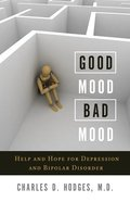 Good Mood, Bad Mood eBook