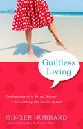 Guiltless Living eBook