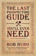 The Last Prospecting Guide Youll Ever Need eBook