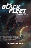 The Black Fleet eBook