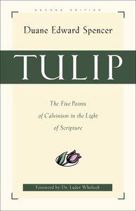 Tulip (2nd Edition)