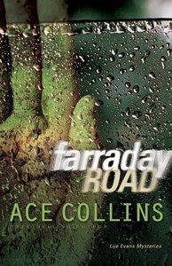 Farraday Road