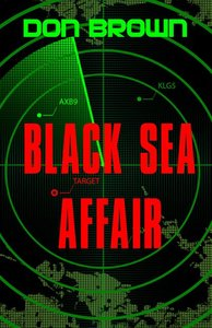 Black Sea Affair