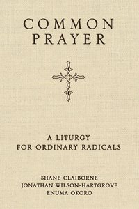 Common Prayer