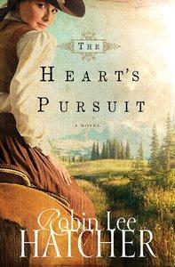 The Hearts Pursuit